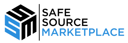 Connecting Companies With Safety Consultants